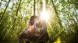 canciones sobre la felicidad