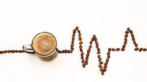 cafeína-efectos