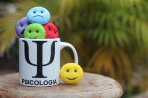 psicologia terapia