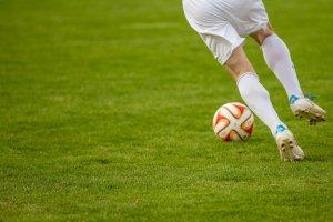 presion psicologica futbol