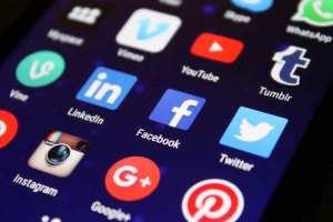 redes sociales dilema critica netflix