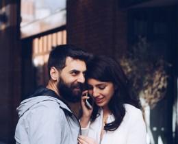 celos pareja consejos tips