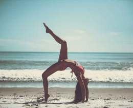 mens sana in corpore sano significado