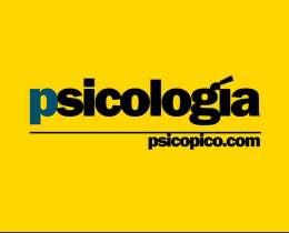 psicologia o sicologia psicologo sicologo