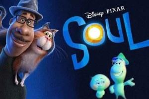 pelicula soul analisis psicologia