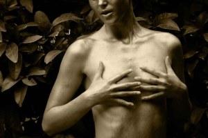 mastopexia cirugia mamas