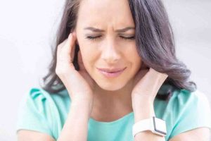 La pérdida auditivas problemas psicológicos