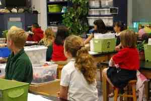 educacion inclusiva estudiar