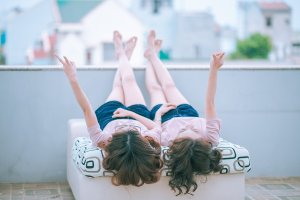 genes y comportamiendo adn