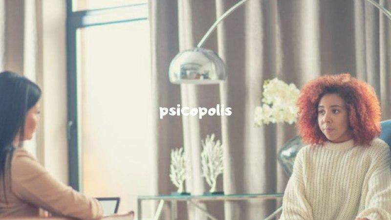 Razones para hacer terapia psicológica