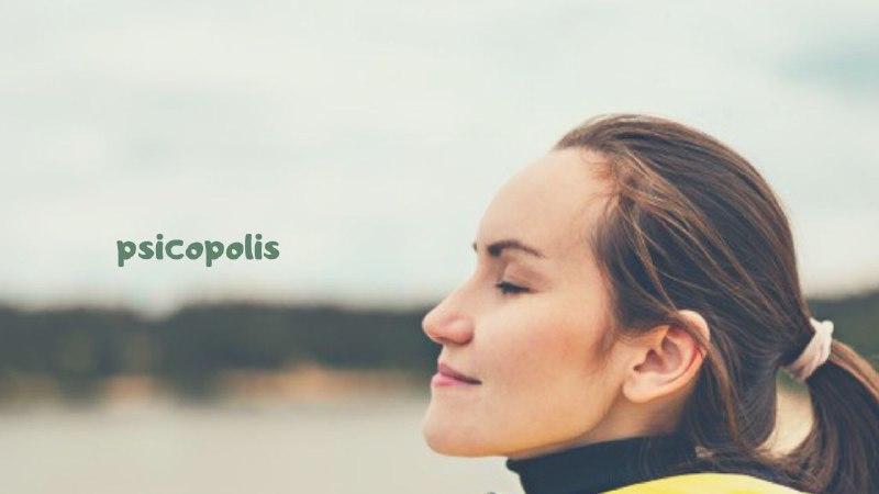 Beneficios de hacer terapia psicológica - Por qué ir al/la psicólogo/a