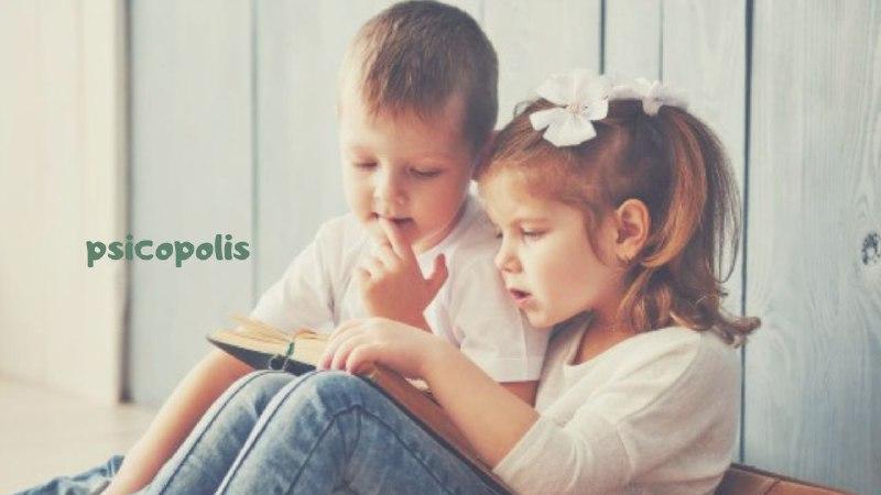 libros y cuentos sobre autoestima para niños y niñas