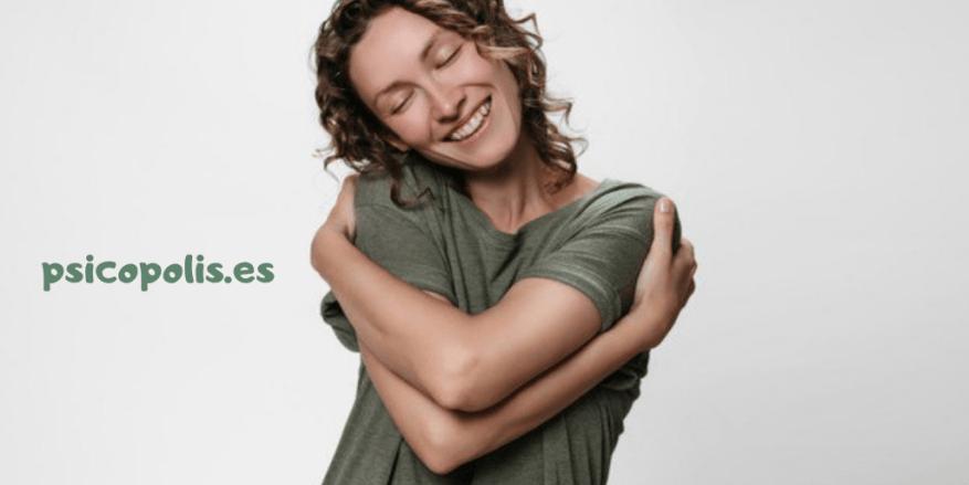 Cómo aumentar la tolerancia a la frustración