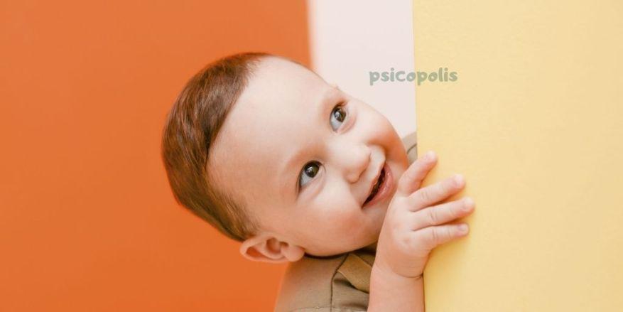 Consejos para padres de niños con TDAH