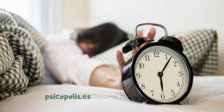 Síndrome postvacacional- qué es - síntomas -cómo evitarlo