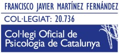 Psicólogo en barcelona