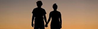 psicologo pareja barcelona