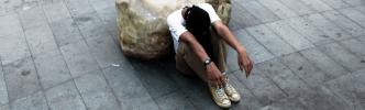 Los 10 trastornos psicológicos más comunes y sus características