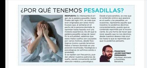 psicólogo experto revista mia