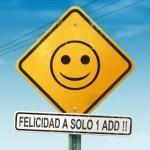 La felicidad desde el punto de visto pragmático ¿Qué es? ¿Cómo conseguirla?