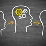3 Ejercicios de Coaching para construir una vida a tu medida