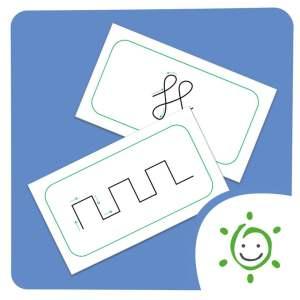 Arquivo exercícios gráficos