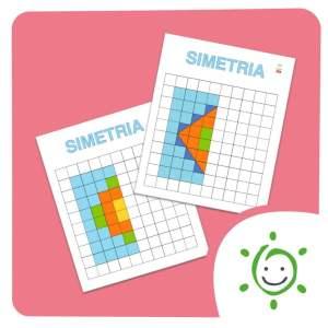 Arquivo Simetria