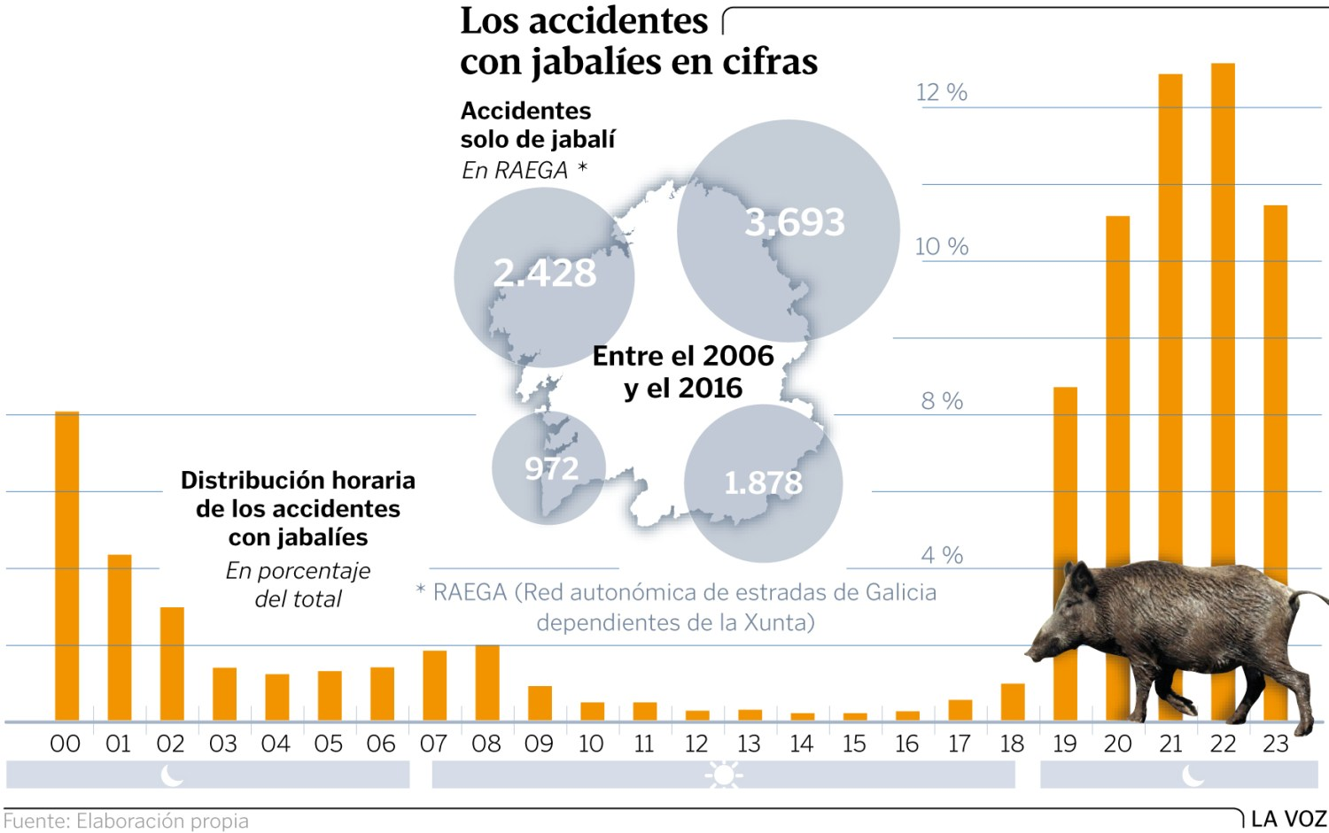 jabalies_accidentes