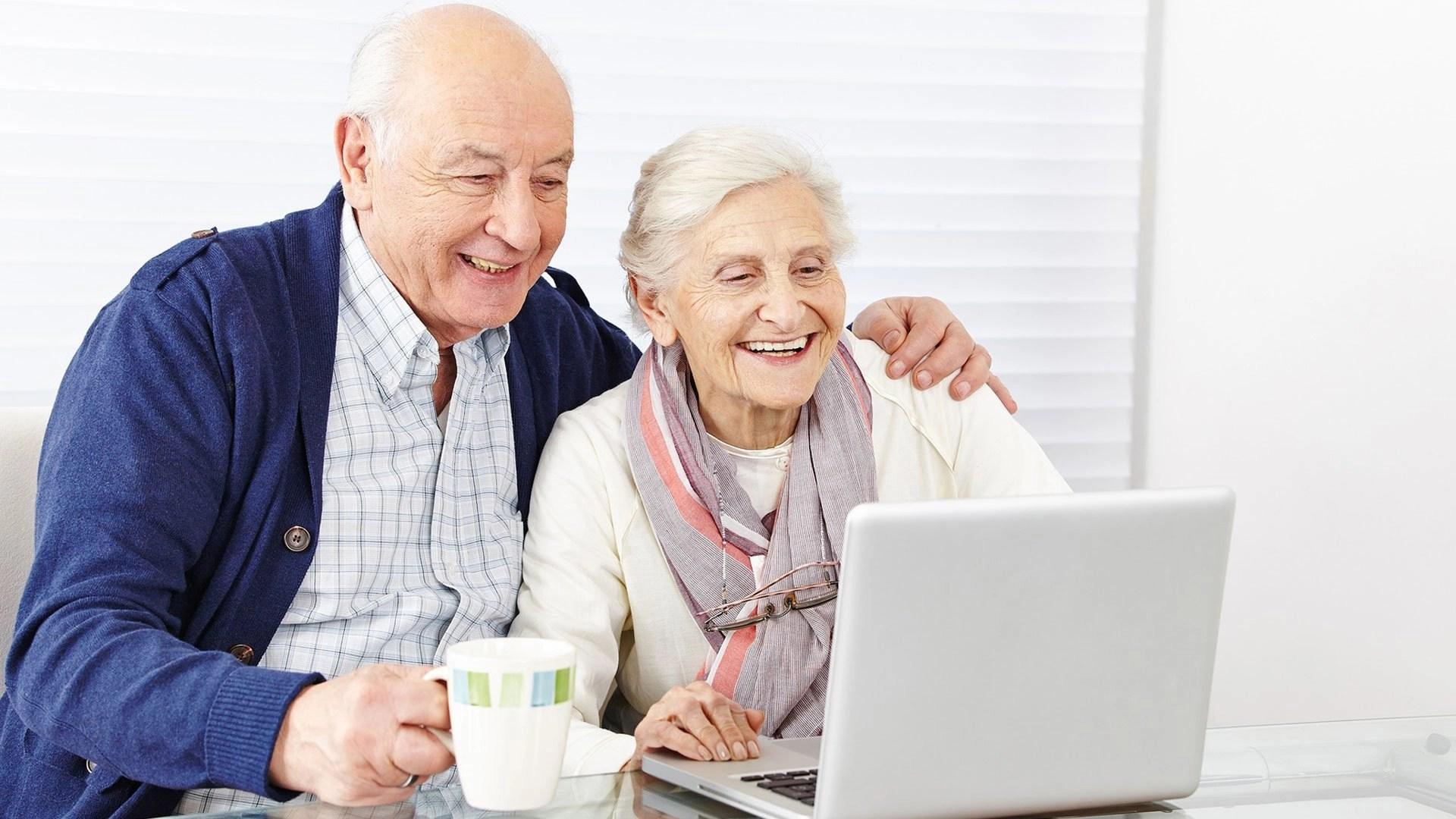 Tecnologia e rapporti di coppia: effetti positivi e negativi