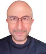 Adriano Legacci psicoterapia di coppia Padova