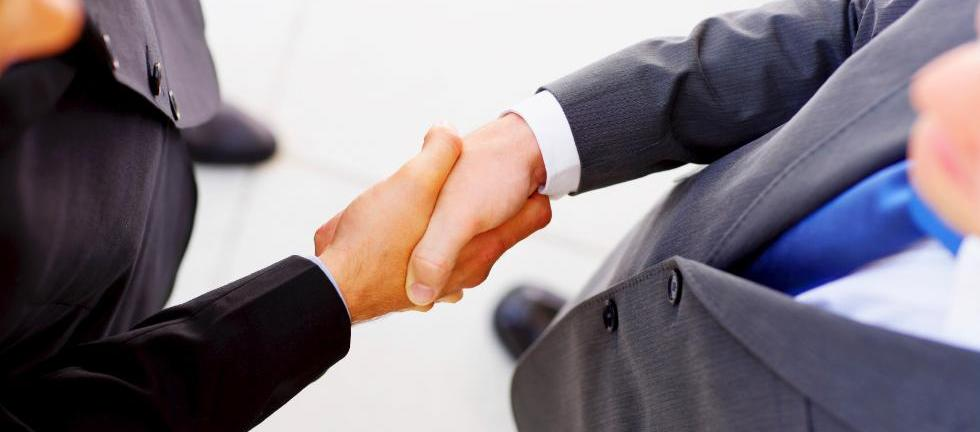 coaching para empresas y para profesionales