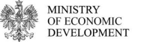 Ministry of Economic Development