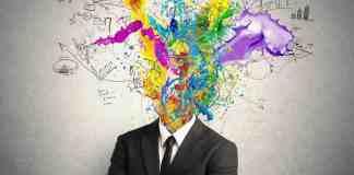 Jedinstvena ličnost i psihičke funkcije