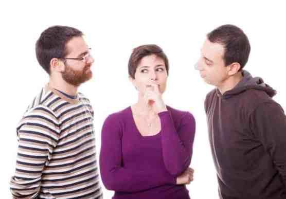 Zašto raskidamo emotivne veze