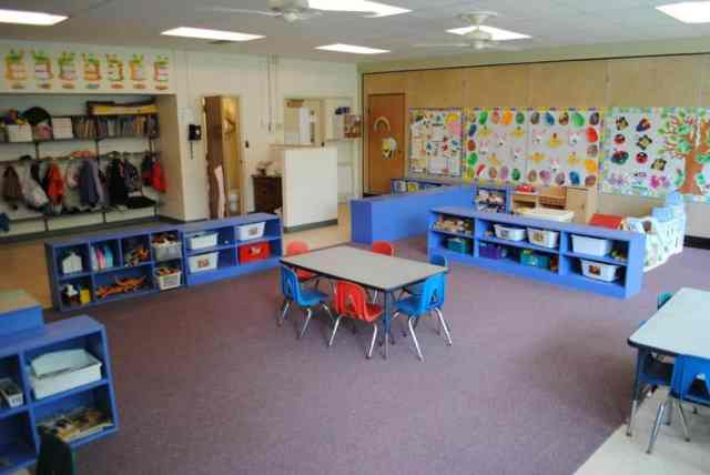 Preschool-Program-2
