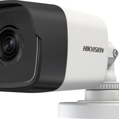 HIKVISION DS-2CE16H5T-IT 5 Mpixel