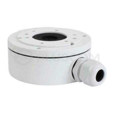 DS-1280ZJ-XS Κουτι διακλάδωσης γιά στερέωση καμερών