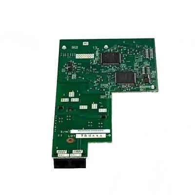 nec-ip7ww-2bridb-c1-trunk-line-card-for-the-nec-sl2100-2