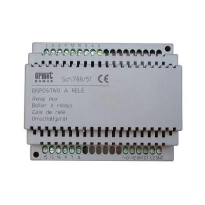URMET 788/51