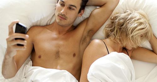 Феномен равнодушия в отношениях мужчины и женщины. Признаки безразличия мужчины