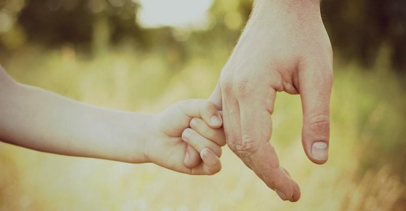 Дочери и их отцы. Об эмоциональной травме.