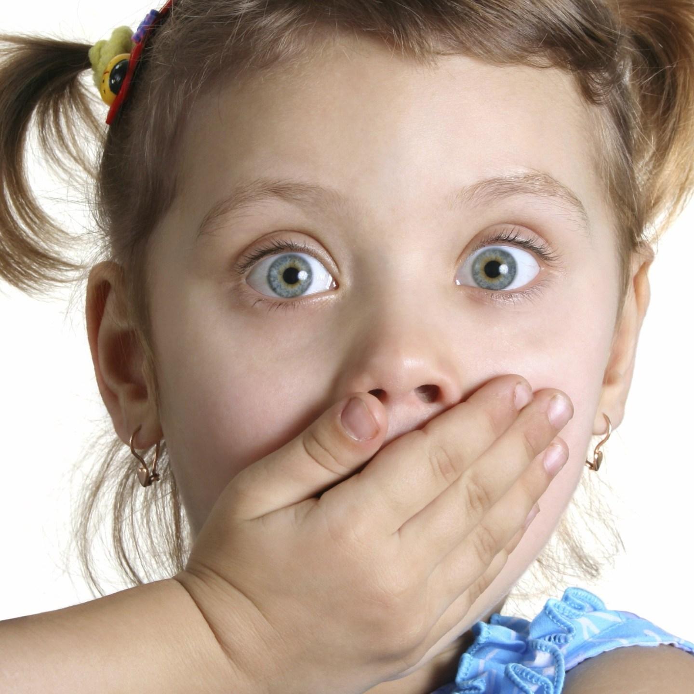 Соблазненные дети: о психологическом инцесте