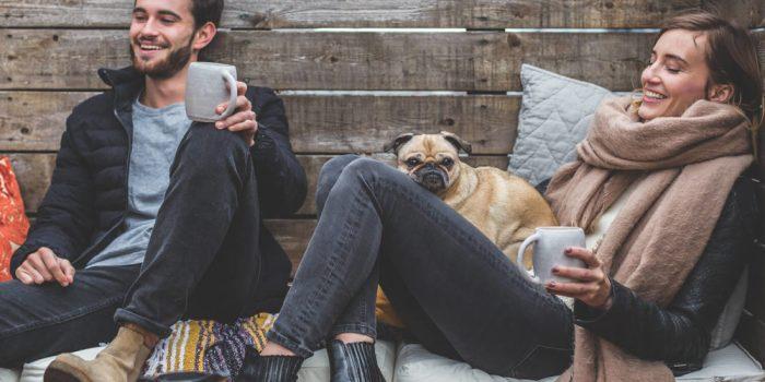 Osećajte se dobro – isprobajte psihoterapeutsku recepturu - Psiholog Viktorija
