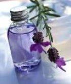 Aromaterapija - Psiholog Viktorija - Psiholog pomoć
