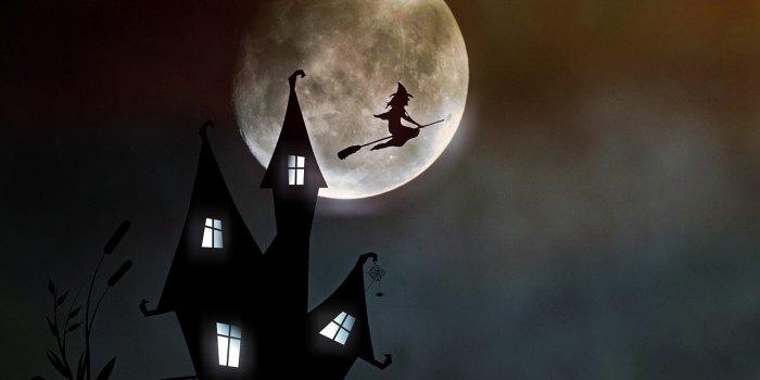 Noćni strahovi kod dece - Deciji psiholog - Psiholog Viktorija