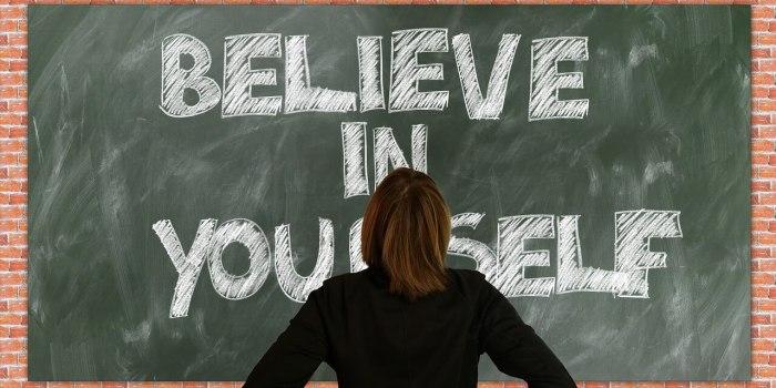 Asertivno ponašanje - Deciji psiholog - Psiholog Viktorija