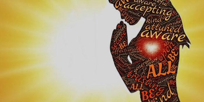 Šta je mindfulness? - Deciji psiholog - Psiholog Viktorija