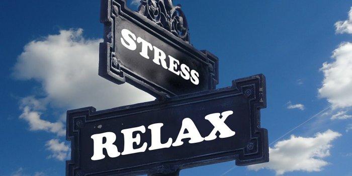 Kako prevazići stres - Deciji psiholog - Psiholog Viktorija
