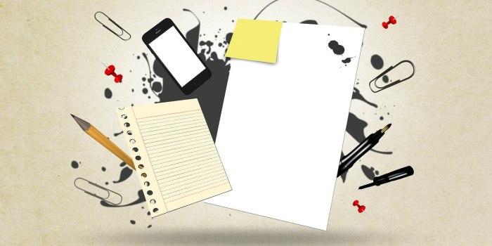 Upravljanje stresom na radnom mestu - Deciji psiholog - Psiholog Viktorija