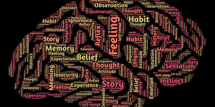 Hiperkinetički poremećaj - Deciji psiholog - Psiholog Viktorija